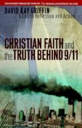 Christain Faith and the Truth Behind 9/11