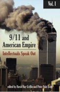 9/11 and American Empire: Intellectuals Speak Out
